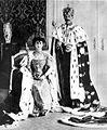 Haakon and Maud 1906.jpg