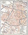 Haarlem 1905.jpg