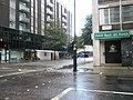 Habib Bank in Fitzhardinge Street - geograph.org.uk - 1053104.jpg