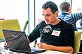 Hackathon TLV 2013 - (6).jpg