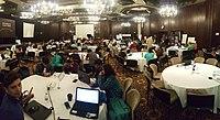 Hackathon atr Wikimania 20180718 211945 (8).jpg
