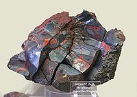 Haematit - Mineralogisches Museum Bonn (7269).jpg