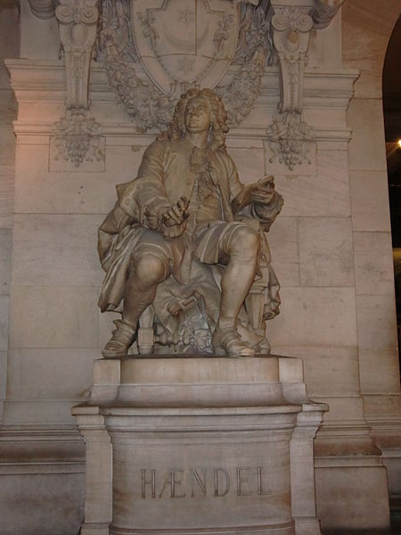 File:Haendel Opéra de Paris.JPG