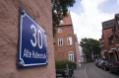 Hafenstraße Vegesack (Hausnummernschild 30).png