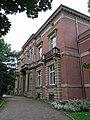 Hagen-Villa Post54587.jpg