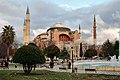 Hagia Sophia - panoramio (6).jpg