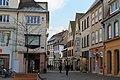 Haguenau - panoramio (48).jpg