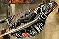 Haida sculpture (UBC MOA 2010a).jpg