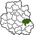 Haisynskyi-Raion.png