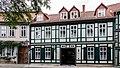 Halberstadt Fachwerkhaus Am Grudenberg.jpg
