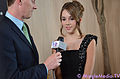 Haley Pullos at The 39th Annual Daytime Emmy Awards DSC 0053 (7429193050).jpg