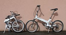 Giant Bicycles - Wikipedia