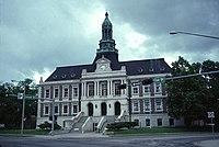 Hall County Courthouse, Grand Island.jpg