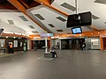 Hall Principal Gare Val Fontenay Fontenay Bois 4.jpg