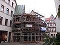 HalleGrashof-RekoAug1.JPG