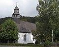 Hallenberg-Liesen-AltePfarrkirche1-Asio.JPG