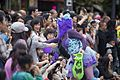 Halloween Parade 2014 (15390687408).jpg