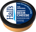 Halls-Beer-Cheese-8oz-tub.png