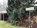 Haltestelle Unterheinsdorf (1).jpg