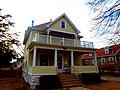 Halvor and Pauline Christianson House - panoramio.jpg