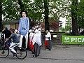 Ham (19 avril 2009) cavalcade 004.jpg