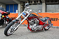 Hamburg Harley Days 2015 28.jpg