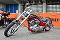 Hamburg Harley Days 2015 28.jpg