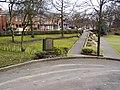 Hamilton Road Park - geograph.org.uk - 1739746.jpg