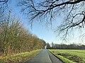 Hamm, Germany - panoramio (5299).jpg