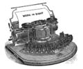 Hammond 1B typewriter.png