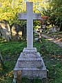 Hampstead Additional Burial Ground 20201026 083042 (50532544186).jpg