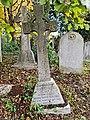 Hampstead Additional Burial Ground 20201026 085407 (50532579232).jpg