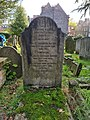 Hampstead Additional Burial Ground 20201026 085705 (50532564007).jpg
