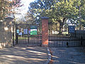 Hampton Hill Gate2.jpg