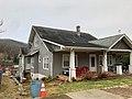 Hampton Street, Sylva, NC (32756964708).jpg