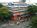 Han Market from above.JPG