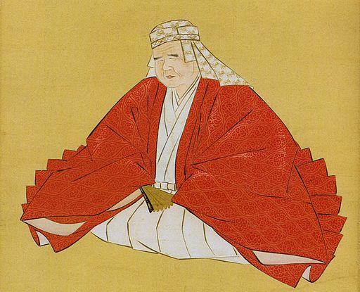 Hanawa Hokiichi (Iwaki)