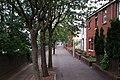 Hancock Street, Lisburn - geograph.org.uk - 196184.jpg