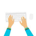 Hand-Tastatur-SGBer.png