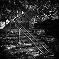 Hand Rail (88792887).jpeg