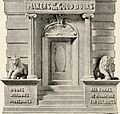 Handbook for architects and builders (1898) (14592602538).jpg