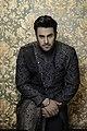 Handsome Pearl V Puri Clicked by Sajid Shahid (42093188620).jpg