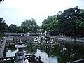 Hangzhou-leifeng pagoda - panoramio - HALUK COMERTEL (2).jpg