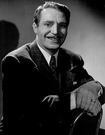 Hanley Stafford 1945.JPG