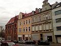 Hannover Deisterstraße 23 Hausansicht bis Altes Rathaus Linden.jpg