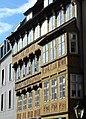 Hannover Wederopbouwstad 34.jpg