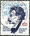 Hans Pfitzner Briefmarke.jpg