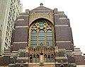 Hanson Place Central United Methodist Church front.jpg