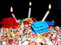 Happy Birthday Lukas.jpg