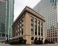 Harbour Commission Building Doors Open Toronto 2012.jpg